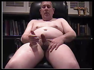 bodybuilder, daddy, homosexual, huge dick