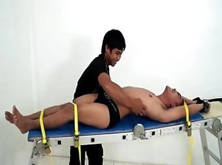 asian, bondage, feet, homosexual, sexy twinks