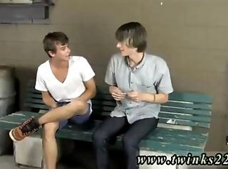 Video from: xvideos | firsttime, homosexual, sexy twinks, teenager