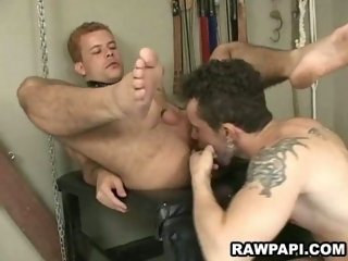 Video from: tnaflix | Wild Papi Anal Fucking With Cumshot