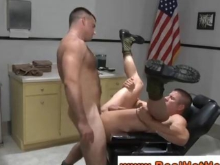 Video from: hardsextube | Athletic muscular hunks jumps in a sexy studs dick