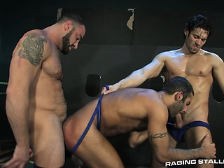 bodybuilder, boys, gays fucking, hairy, homosexual