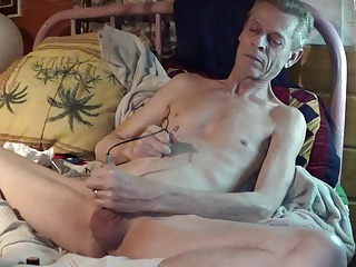 amateurs, bodybuilder, homosexual, masturbation
