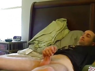 Video from: sunporno | amateurs, blowjob, daddy, homosexual, horny