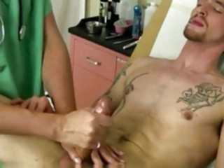 bodybuilder, doctor, emo tube, gay videos, homosexual