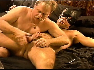 Video from: nuvid | amateurs, balls, bdsm, blowjob, bodybuilder
