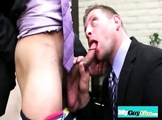 bodybuilder, gays fucking, homosexual, office, sucking