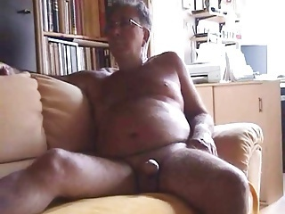 Mature Amateur Homemade