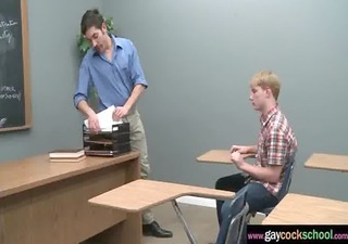 large jocks at school - homosexual anal sex cock massage in homosexual fuck 01