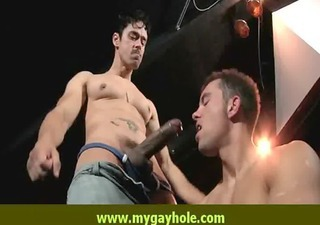 hawt hot homosexual uncut dicks 72