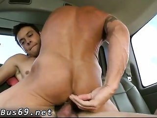 Gang bang naked gay pal muscle first time So we check discover t
