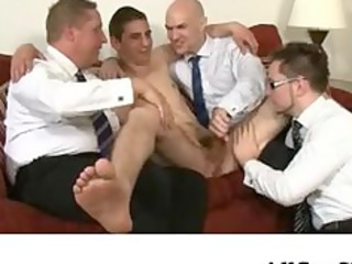 Video from: tube8 | dimi9. homo porn homosexual guys homosexual cumshots swallow stud hunk