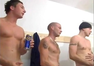 scally soccer orgy!! (4)