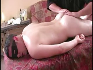 Austin - Free Gay Porn approximately Clubamateurusa - clip 117844