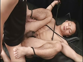 Sports handsome gay hot sex