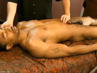 CAUSA 526 Gracen accolade Part 2