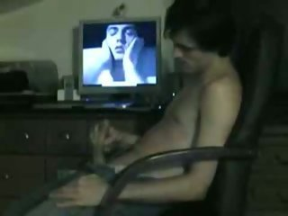 Video from: tnaflix | PISS  Pissing in Living