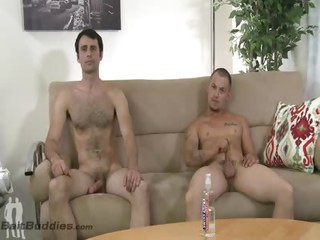 Its coz a benevolent set in motion - Free Gay Porn for all practical purposes Baitbuddies - movie 128561