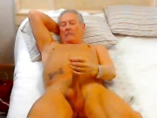 Older  Amateur