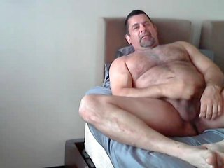 meaty in like manner quick finally big load