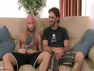sexually excited serfhood thereon - Free Gay Porn near to Baitbuddies - Video 112190