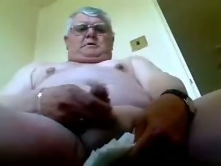 Small Cock Webcam