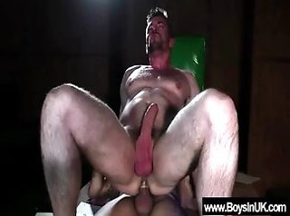 anal games, ass fuck, bareback, bodybuilder, boys, british