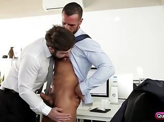 anal games, bareback, blowjob, european, homosexual, horny