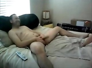 blowjob, brunette, couple, gays fucking, homemade, homosexual