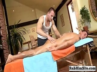 anal games, bareback, blowjob, homosexual, huge dick, massage