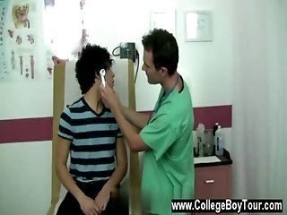 School gay masturbation sperm Once I had him cute and loose I decided