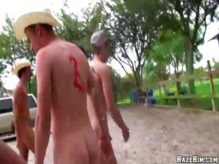 notes Rodeo - Part 2 - Free Gay Porn on the verge of Hazehim - episode 110954