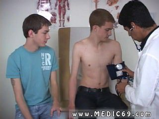 Very hot man gay sexy penis image After that he took my blood pressure,