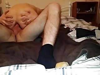 Selbstgemacht Amateur Anal
