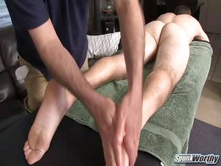 Glens prostate milking - Free Gay Porn very nearly Spunkworthy - episode 126352