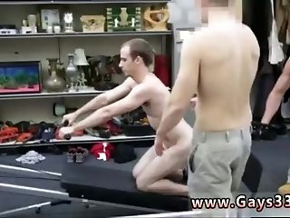 fun boy gives first blowjob gay When people need money they do the