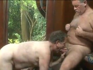 Video from: pornhub | Lone Star Bears