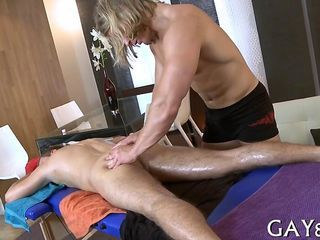 sucking dick and fucking ass clip
