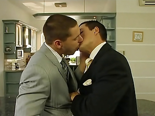 Video from: xhamster | A weeding party