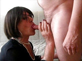 Video from: xhamster | Sucking and swallowing...