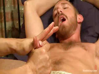 Jordan Foster - Free Gay Porn practically Menonedge - episode 115227