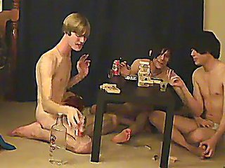 Gay XXX determine is a long video 'cuz you lookie freak types who like the