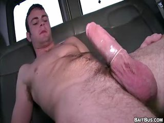 impulsive butt The Ponce fulfill - about to 3 - Free Gay Porn from Baitbus - episode 115574
