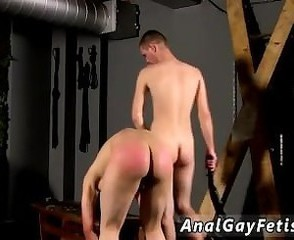 Emo gay videos sex free Cristian is the recent guy to find himself at the