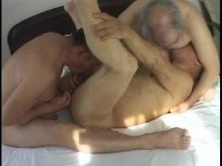 asian, daddy, homosexual, old plus young