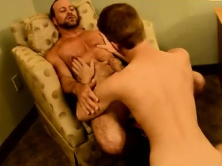 bathroom, blowjob, boys, brazilian, homosexual