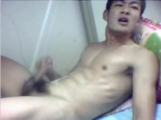asian, college, homosexual, webcam