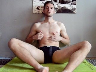 amateurs, cumshot, exclusive, homosexual, huge dick