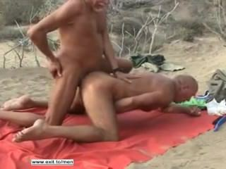 amateurs, anal games, ass fuck tube, bears, blowjob