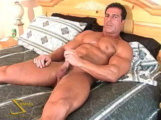 cumshot, daddy, feet, handjob, homosexual